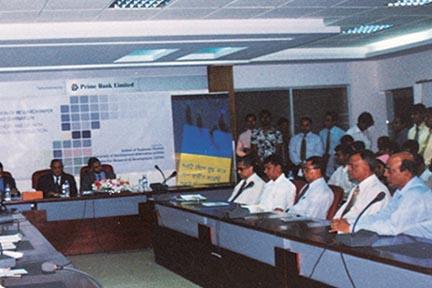 UODA declares scholarship in honour of language martyrs