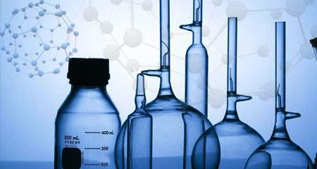 Pharmacy - A living laboratory